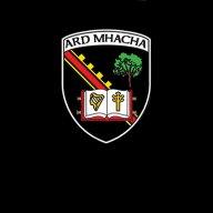Armagh_paul