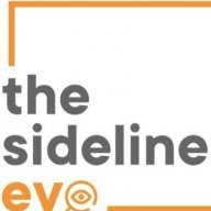 The Sideline Eye